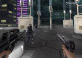 GoldenEye: Rogue Agent  Archiv - Screenshots - Bild 32