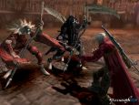 Devil May Cry 3: Dantes Erwachen  Archiv - Screenshots - Bild 51