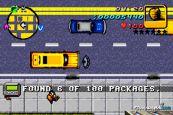 Grand Theft Auto Advance  Archiv - Screenshots - Bild 7