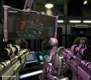 Area 51  Archiv - Screenshots - Bild 4