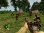 Brothers in Arms: Road to Hill 30  Archiv - Screenshots - Bild 29