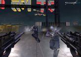 GoldenEye: Rogue Agent  Archiv - Screenshots - Bild 36