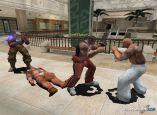 Spikeout: Battle Street  Archiv - Screenshots - Bild 7