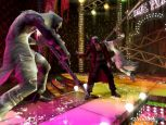 Devil May Cry 3: Dantes Erwachen  Archiv - Screenshots - Bild 53
