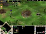 Kohan 2: Kings of War  Archiv - Screenshots - Bild 20