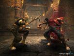 Prince of Persia: Warrior Within  Archiv - Screenshots - Bild 57
