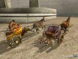 Shadow of Rome  Archiv - Screenshots - Bild 19