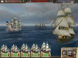 Imperial Glory  Archiv - Screenshots - Bild 22