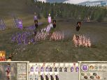Rome: Total War  Archiv - Screenshots - Bild 12
