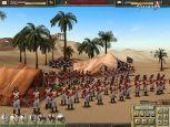 Imperial Glory  Archiv - Screenshots - Bild 30