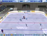 DEL Eishockey Manager 2005  Archiv - Screenshots - Bild 4