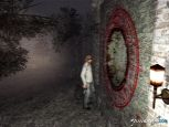 Silent Hill 4: The Room  Archiv - Screenshots - Bild 7