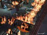 Fire Department 2  Archiv - Screenshots - Bild 10