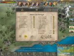 Knights of Honor  Archiv - Screenshots - Bild 9