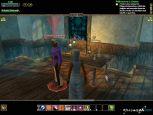 EverQuest 2  Archiv - Screenshots - Bild 59