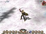 Sacred: Erweiterte Version  Archiv - Screenshots - Bild 10