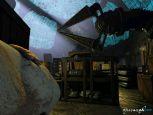 Atlantis Evolution  Archiv - Screenshots - Bild 7