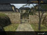 Counter-Strike: Source  Archiv - Screenshots - Bild 6