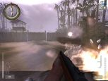 Medal of Honor: Pacific Assault  Archiv - Screenshots - Bild 21