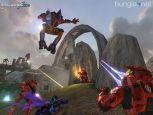 Halo 2  Archiv - Screenshots - Bild 24