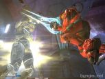 Halo 2  Archiv - Screenshots - Bild 19