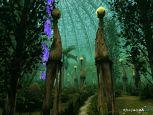Atlantis Evolution  Archiv - Screenshots - Bild 8