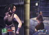 Tenchu: Fatal Shadows  Archiv - Screenshots - Bild 13