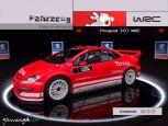 WRC 4  Archiv - Screenshots - Bild 2