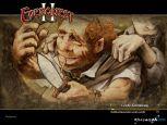 EverQuest 2  Archiv - Screenshots - Bild 57