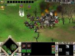 Kohan 2: Kings of War  Archiv - Screenshots - Bild 2