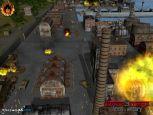 Sudden Strike 3: Arms for Victory  Archiv - Screenshots - Bild 106