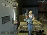 Half-Life 2  Archiv - Screenshots - Bild 61