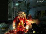 Half-Life 2  Archiv - Screenshots - Bild 36
