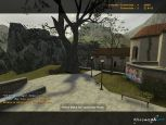 Counter-Strike: Source  Archiv - Screenshots - Bild 20
