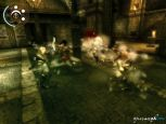 Prince of Persia: Warrior Within  Archiv - Screenshots - Bild 58