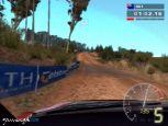 WRC 4  Archiv - Screenshots - Bild 10