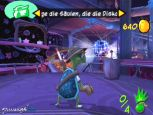 Sly 2: Band of Thieves  Archiv - Screenshots - Bild 8
