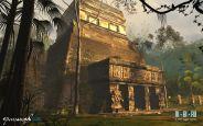 Nibiru: Bote der Götter  Archiv - Screenshots - Bild 34