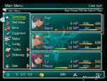 Star Ocean: Till the End of Time  Archiv - Screenshots - Bild 9