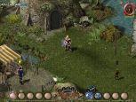 Sacred: Erweiterte Version  Archiv - Screenshots - Bild 7