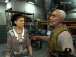 Half-Life 2  Archiv - Screenshots - Bild 64