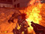 Half-Life 2  Archiv - Screenshots - Bild 71