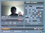 EyeToy: Chat  Archiv - Screenshots - Bild 4