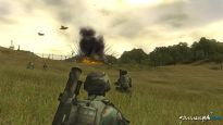 Ghost Recon 2  Archiv - Screenshots - Bild 8