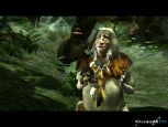 Atlantis Evolution  Archiv - Screenshots - Bild 31