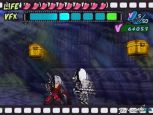 Viewtiful Joe  Archiv - Screenshots - Bild 5