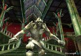 Vampire: The Masquerade - Bloodlines  Archiv - Screenshots - Bild 35