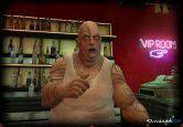Vampire: The Masquerade - Bloodlines  Archiv - Screenshots - Bild 23