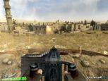 Terrorist Takedown  Archiv - Screenshots - Bild 10