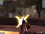 Boiling Point: Road to Hell  Archiv - Screenshots - Bild 79